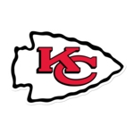 NFL: Partidos de los Kansas City Chiefs en Kansas City, MO 2014