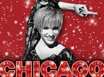Teatro: Chicago, el musical en Kansas City, MO 2015