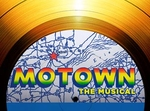 teatro: Motown, el musical en Kansas City, MO 2014